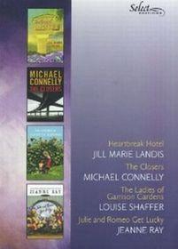 Reader's Digest  Select Edition Volume  5, 2005