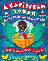 A Caribbean Dozen