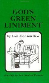 God's Green Liniment