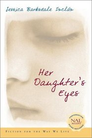 Her Daughter's Eyes