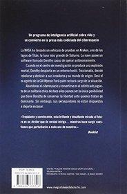 Proyecto Kraken / The Kraken Project: A Novel (Wyman Ford Series) (Spanish Edition)