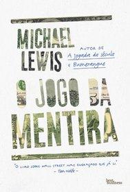 O Jogo Da Mentira (Em Portuguese do Brasil)