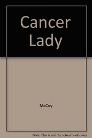 Cancer Lady: 2