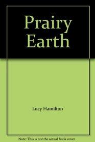 Prairy Earth