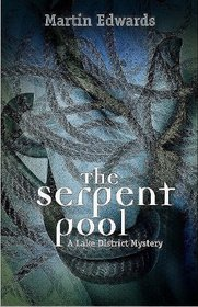 The Serpent Pool (Lake District, Bk 4)