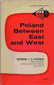Poland Between East and West (Searchlight)