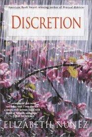 Discretion