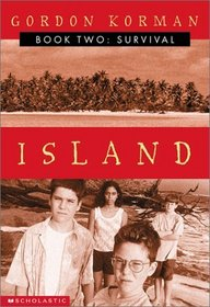 Island: Survival (Island)