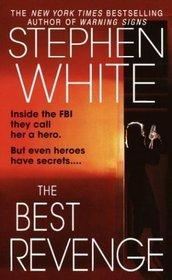 The Best Revenge (Alan Gregory, Bk 11)