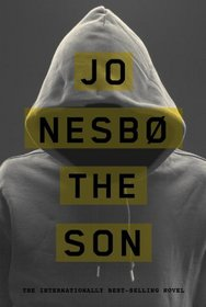 The Son: A novel
