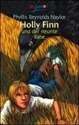Holly Finn und der neunte Rabe.