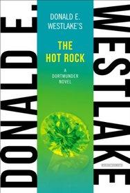 The Hot Rock: A Dortmunder Novel (John Dortmunder)