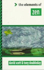Zen (