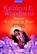 Shanna / Wie Staub im Wind