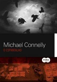 O Espantalho (The Scarecrow) (Jack McEvoy, Bk 2) (Portuguese Edition)