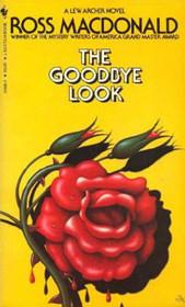 Goodbye Look