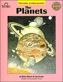 Planets (Science Mini-Unit)