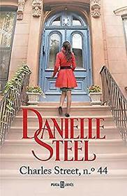 Charles Street, No. 44 / 44 Charles Street / 44 Charles Street: A Novel (Spanish Edition)