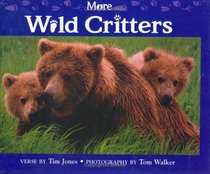 More Wild Critters