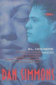 Hombre vacio, El (Nova) (Spanish Edition)