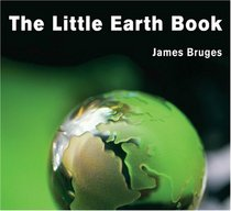 The Little Earth Book