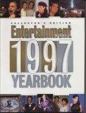 Entertainment Weekly 1997 Yearbook (Entertainment Weekly Yearbook)
