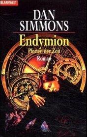 Endymion. Pforten der Zeit.