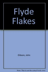 Flyde Flakes