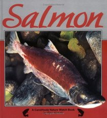 Salmon (Nature Watch)