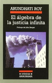 ALGEBRA DE LA JUSTICIA INFINITA,EL