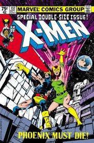 The Uncanny X-Men Omnibus Volume 2