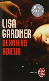 Derniers Aveux (French Edition)