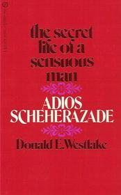 Adios Scheherazade