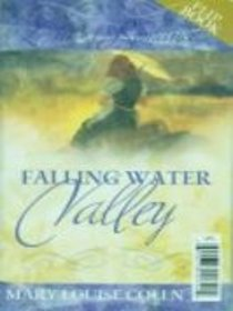 2 in 1 Romance:  Falling Water Valley; Birdsong Road