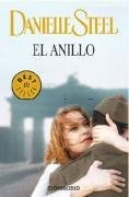 El anillo/ The Ring (Spanish Edition)