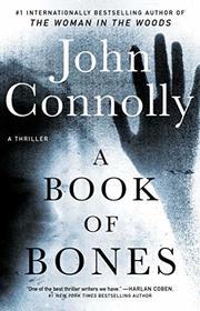 A Book of Bones (Charlie Parker, Bk 17)