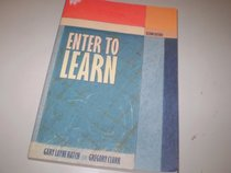 Enter to Learn