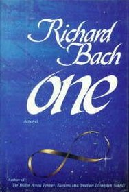 One (Silver Arrow Books)