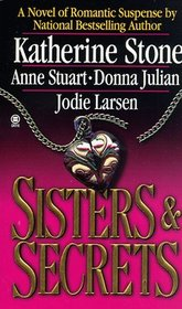 Sisters & Secrets