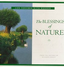 The Blessings of Nature (Life Touched With Wonder)