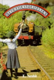 New Windmills: The Railway Children (New Windmills)
