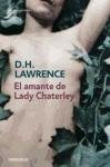 El amante de Lady Chatterley / Lady Chatterley's Lover (Spanish Edition)