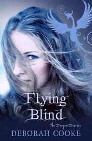 Flying Blind. Deborah Cooke