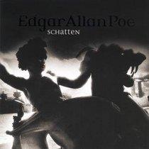 Die Schatten. CD