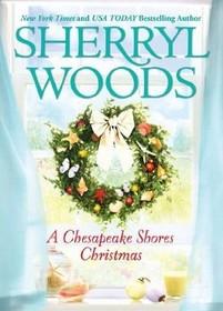 A Chesapeake Shores Christmas (Chesapeake Shores, Bk 4)