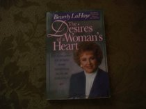 The Desires of a Woman's Heart