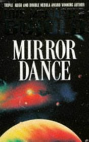 Mirror Dance (A Vorkosigan Adventure)