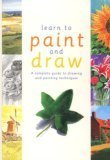 Learn to Paint & Draw
