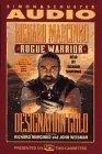 Rogue Warrior : Designation Gold (Rogue Warrior Series)