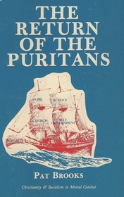 The Return Of The Puritans